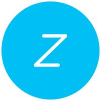 Visit us at www.zaelab.com