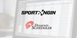 Sport Ngin and Diamond Scheduler Partner to Simplify Scheduling on the Sport Ngin Platform