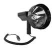 Larson Electronics Releases a New 30 Million Candlepower HID Handheld Spotlight