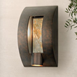 ADA Compliant Wall Light Featured in Episode 309