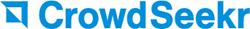 CrowdSeekr Logo
