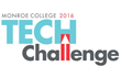 Monroe College to Host High School Tech Challenge on April 30