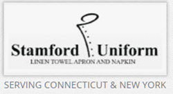 Stamford Uniform and Linen
