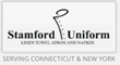Stamford Uniform Updates Linen Service Page to Include Brooklyn Service
