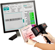 Microscan Demonstrates LVS® Barcode Verifiers for Ensuring UDI Compliance at UDI Conference 2016