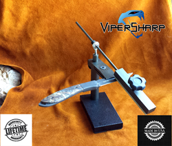 ViperSharp Precision Sharpening System