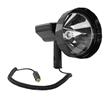 55 Watt HID Handheld Spotlight with Seven Inch Lens