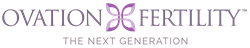 Ovation Fertility TM - Leading IVF Lab