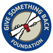 Give Something Back Foundation Awards College Scholarships to 9th Graders