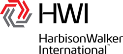 HarbisonWalker International  refractories