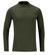 Propper Base Layers