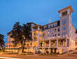Hotel Rooms Still Available for Upcoming Masters Tournament at The Partridge Inn in Augusta