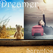 Sarantos Releases A New Song Written The Last Time A Friend Mocked & Nicknamed Him 'The Dreamer' Of The Group