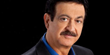 George Noory, Host of Coast to Coast AM, Headlines the Victory of Light Expo