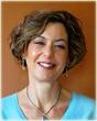 past lives, Linda Backman, Bringing the Soul to Light