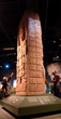 Largest Traveling Exhibition About Maya Civilization Makes Texas Premiere
