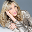 Donald Trump's Ex, Marla Maples, to Be Honored at Global Lyme Alliance's Annual April Gala to Benefit Lyme Disease Research