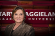 EMG Announces That Texas A&M University Marketer Named 2015 International Brand Master