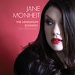 """The Songbook Sessions: Ella Fitzgerald,"" Jane Monheit's First CD on Her New Emerald City Imprint, Due for Release April 8"