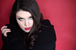 Jane Monheit (photo: Bill Westmoreland).