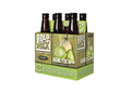 Bold Rock Hard Cider Releases New Honeydew Cider on Draft and in Six Packs