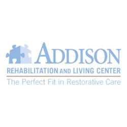 Addison Rehabilitation and Living Center