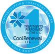 CoolSculpting, CoolRenewal Spa