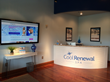 CoolRenewal Spa, CoolSculpting