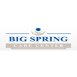 Big Spring Care Center Welcomes Patients and Families with New Mobile Website