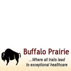 Buffalo Prairie Care Center