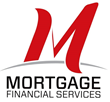 Mortgage Financial Services Hires Mike Anderson As Southeast Regional Director