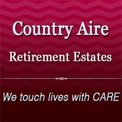 Country Aire Retirement Estates