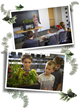 The Aquaponic Source and AquaSprouts Announce School Giveaway