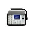 Model 577 - Digital Delay / Pulse Generator