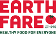 Earth Fare, Announces its Charter Membership in the IX-ONE Product Data and Image Exchange