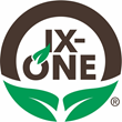Earth Fare joins IX-ONE as a charter retailer member.