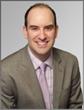 Attorney Richard Symmes Providing Pro Bono Services at Debtor's Clinic