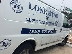 carpet cleaning carpet cleaners san antonio
