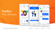 Badoo Announces New Feature to Wipe Out Catfishing