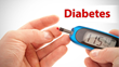 Article on Diabetes Remission Sheds Light on Restorative Nature of Bariatric Surgery, Notes Dr. Feiz & Associates