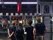 Waterford School Robotics Team Wins Utah Regional FIRST Robotics Competition, Advances to Robotics World Championship