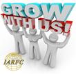 Membership Door Opens for Life Insurance Professionals