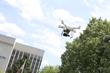 boston video drone mcelroy films