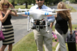 boston video production company drone section 333 exemption