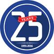 Everlast Climbing Celebrates Its 25 Year Anniversary