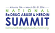 5th Annual National Rx Drug Abuse & Heroin Summit Begins March 28 in Atlanta; Speakers include CleanSlate Centers and President Obama