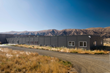 Wanapum Hertiage Center: traditional and modular construction work together to share a culture with present and future generations.