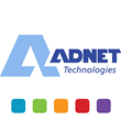 Local IT Consulting Firm SAGE Computer Associates is now ADNET Technologies NY