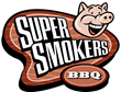 Super Smokers BBQ