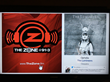 The Zone @ 91-3 Radio Apple TV App